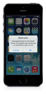iphone_arming_reminder