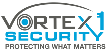 Vortex Security